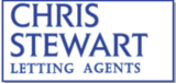 Chris Stewart Lettings