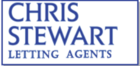 Chris Stewart Lettings