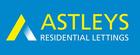 Logo of Astleys Lettings