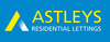 Astleys Lettings logo