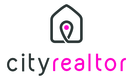 City Realtor Logo