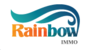 Rainbow Developments logo