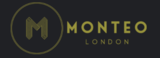 Monteo London Logo