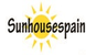 Marketed by Sun House Spain