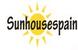 Sun House Spain logo