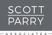 Scott Parry Associates