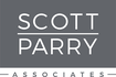 Scott Parry Associates, PL12