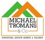 Michael Tromans and Co
