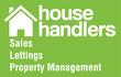 Househandlers, KT6