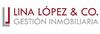 Lina López & Co