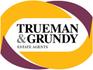 Trueman & Grundy logo
