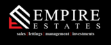 Empire Estates