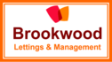 Brookwood Lettings, KT15