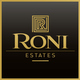 Roni Estates Ltd