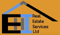EHI Real Estate Services Ltd logo