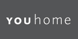 YOUhome