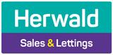Herwald Sales & Lettings Logo