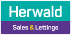 Herwald Sales & Lettings, M25