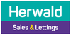 Herwald Sales & Lettings logo