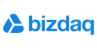 Bizdaq (UK) Limited logo