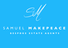 Samuel Makepeace Bespoke Estate Agents, ST7