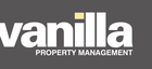 Vanilla Property Management, EH21