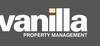 Vanilla Property Management logo