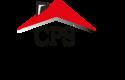 City Property Services Logo