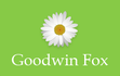 Goodwin Fox logo