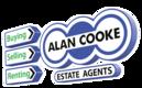 Alan Cooke Estate Agents Ltd