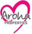 Aroha Properties logo