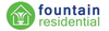 Fountain Residential Ltd, Bath logo