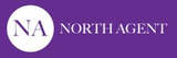 North Agent Logo