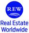 Real Estate Worldwide