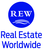 Real Estate Worldwide logo