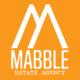 Mabble Logo