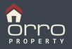Orro Property, G11