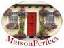 Maison-perfect logo