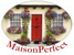 Marketed by Maison-perfect