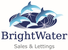 Marketed by BrightWater