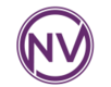 Northview Logo