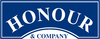 Honour & Co logo