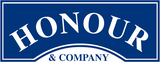 Honour & Co