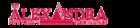 The Alexandra Property Partnership, SL1