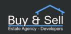 Buyandsell.gr logo