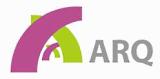 ARQ Homes Logo