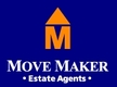 Move Maker Estate Agents