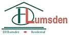 DH Lumsden Residential, W3