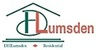 Marketed by DH Lumsden Residential