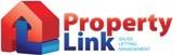 Property Links UK Ltd